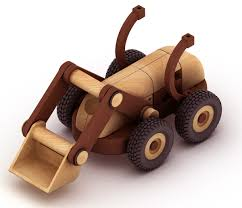 wooden car wooden toy on behance