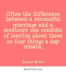 successful marriage quotes the 25 best successful marriage ideas on strong