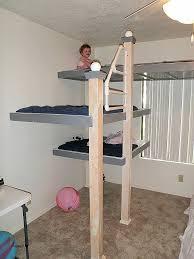 Big Bunk Beds Bunk Beds Bunk Beds For Sale At Big Lots Luxury Uncategorized