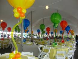 balloon delivery staten island 89 best michael s communion images on communion
