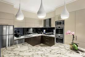 www kitchen furniture koala furniture specialise in commercial and domestic joinery services
