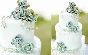wedding cake makers 58 new wedding cake makers near me wedding idea