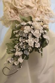 bride doll u0027s wedding bouquet so romantic it u0027s princess diana