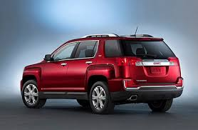 cheapest suv lease deals in may u s news world report