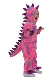 Toddler Halloween Costumes Girls Tilly Rex Girls Dinosaur Costume