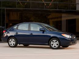 hyundai elantra power steering fluid steering recall affects more than 200k 2008 2010 hyundai elantra cars