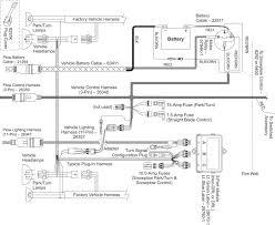 honda gx200 starter wiring free wiring diagram