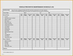 Vehicle Service Sheet Template by Weekly Checklist Template Weeklyplanner Website