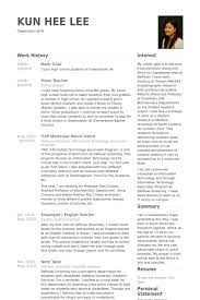 senior social worker resume samples  job resume professional           ideas about Resume Format Examples on Pinterest   Professional Resume Samples  Professional Resume Format and Resume Format