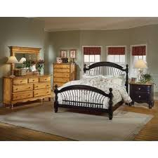 Natural Pine Bedroom Furniture by Natural Pine Bedroom Furniture Wayfair