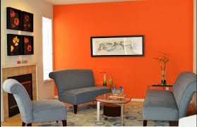 Homestyler Interior Design Apk Room Painting Design Apk Download Free Lifestyle App For Android