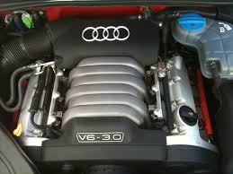 2001 audi a6 engine 2003 audi a4 3 0 quattro engine