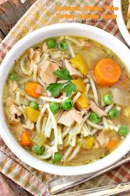 day after thanksgiving turkey carcass soup crockpot gluten free turkey noodle soup can u0027t stay out of the