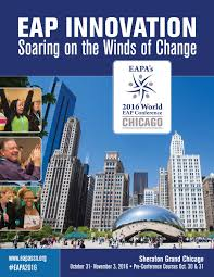 eapa 2016 world eap conference on site brochure 101916 by employee