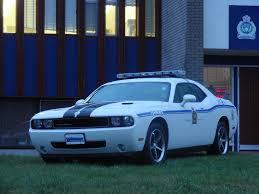 Dodge Challenger Police Car - suburban gorilla 2011 dodge chargerr t specs photos modification