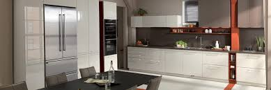 cuisines schmidt cuisines home ideas design and inspiration