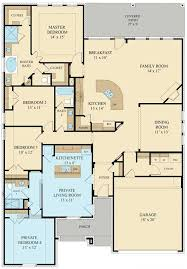 lennar homes floor plans houston genesis new home plan in falls at green meadows texas reserve and