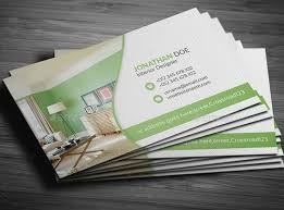 interior design business cards by xstortionist on deviantart interior design business cards coryc me