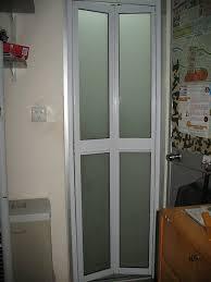 interior doors for mobile homes rv interior doors door ideas
