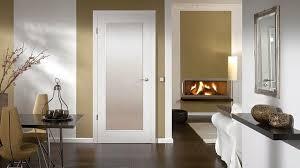 34 Interior Door Sumptuous Interior Door With Glass Panel 2 34 20 Panels Doors