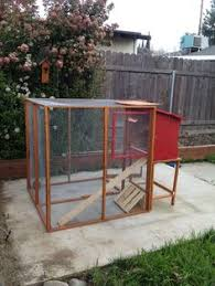 Backyard Chickens Forum by Repurposed Monkey Bars Make A Great Chicken Roost Farm