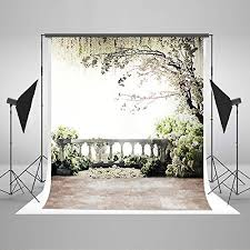 Wedding Backdrop Uk 115 Best 2017 2 23 Wedding Backdrops Images On Pinterest Wedding