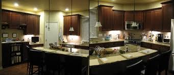 cree under cabinet lighting under cabinet led lights