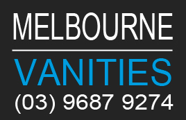home melbourne vanities cheap bathroom vanity units