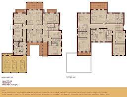 6 bedroom house floor plans 6 bedroom house floor plans cool ideas bedroom home floor