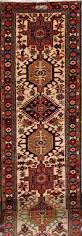 Carpet Rug Org Http Www Oldcarpet Org Style Village Persian Rugs Semi Geometric