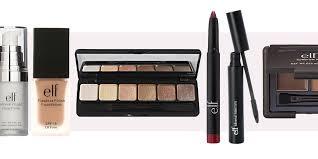 black friday makeup deals 2017 10 best elf cosmetics makeup products in 2017 elf makeup under 10