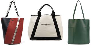View Luxury Designer Bags Best Designer Tote Bags Chic Tote Bags For Every Occasion