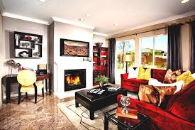 contemporary living room colors modern living room paint colors interior for modern home living ideas