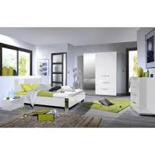 chambre a coucher complet chambre adulte complète qualité originalité cbc meubles