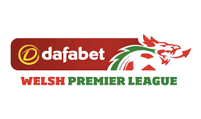 wales premier league table welsh premier league lower league football com