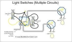 how to wire a l with multiple bulbs how to wire a l with multiple bulbs weekendmoms club