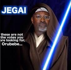 Bbc Memes - nigerian election in memes bbc news