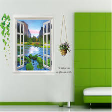 online shop ay893 scenery diy vinyl wall stickers for kids rooms online shop ay893 scenery diy vinyl wall stickers for kids rooms home decor posters living wall decals child sticker wall paper posters aliexpress mobile