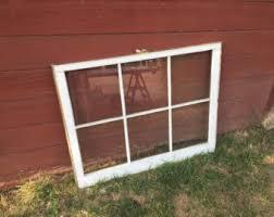 window decor etsy