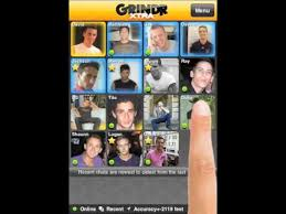 grindr xtra apk grindr xtra 1 5 demo for apple devices