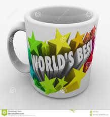 best mug best boss coffee mug top leader manager supervisor prize stock