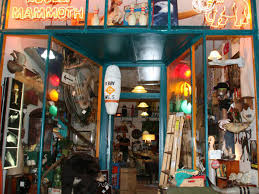 Chicago Hop On Hop Off Map by Presenting The 38 Best Vintage Shopping Experiences In Chicago