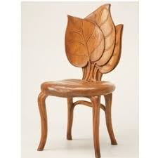 best 90 wooden chairs inspiration design of best 20 wooden