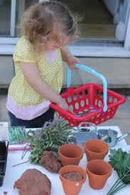 best 25 garden centre ideas on pinterest planters garden centre