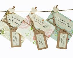 wedding seed packets colour seed packet wedding favour by wildflower favours