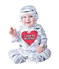 loving mummys boy baby halloween costume egyptian costumes