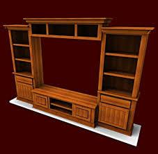 upscale furniture design software mac sketchlist d version shop