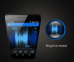 mp3 cutter apk mp3 cutter apk for android