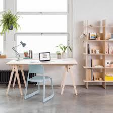 Computer Desk Warehouse Uncategorized Home Office Furniture Warehouse In Amazing Shelves