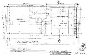 100 make floor plan build your own floor plan latest mobile
